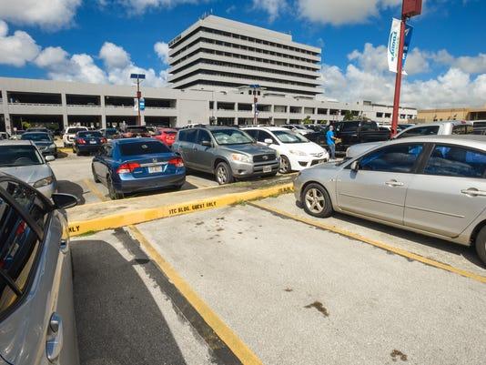 636174287640518454-ITC-Parking-03-JUMP.JPG