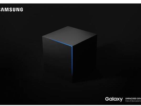 635899265635592867-Samsung-invite1.jpg