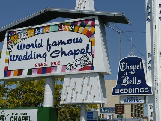 Wedding Chapels 2 Jpg