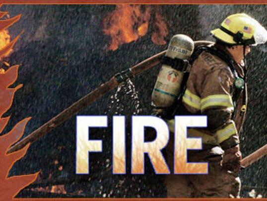 635738083658680732-FIRE