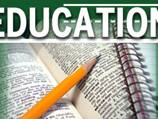 Education 2
