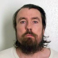 Gregory Holt wants to keep a half-inch beard for religious reasons, but the Arkansas prison system considers that a security risk.