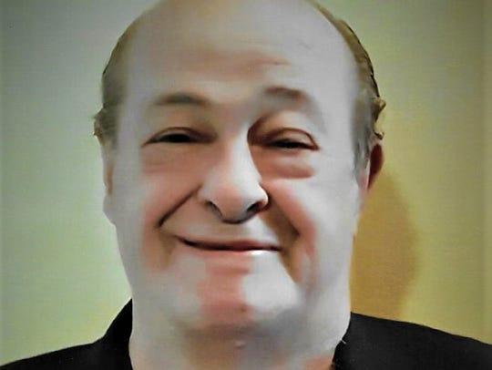 John Ingerto