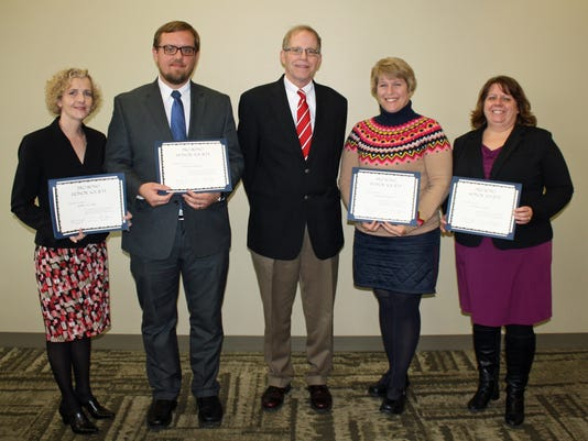 Portage-Co-Pro-Bono-Honor-Soc