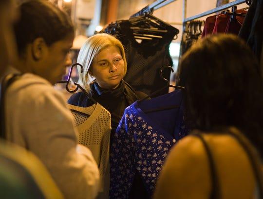 XXX_Rio-economy-084