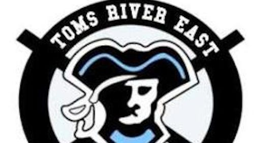 Toms River East Hockey