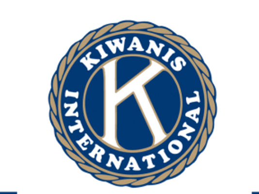 Kiwanis-front-stacked-blue-gold.png