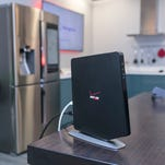 Verizon launches near-gigabit speed Fios, rivaling Google Fiber