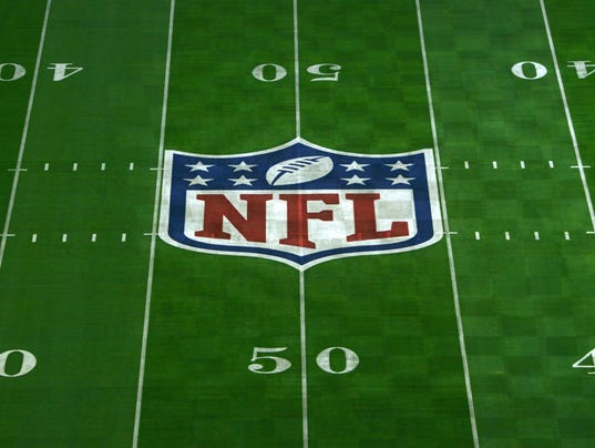 Check out entire NFL week-by-week schedule for 2015