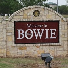Bowie council reviewing solar array possibilities; development could save customers on energy bills