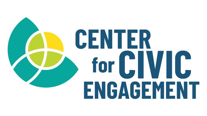 Center for Civic Engagement