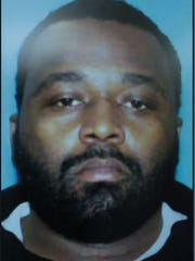 Antwan Tamon Mims, a convicted felon and known member