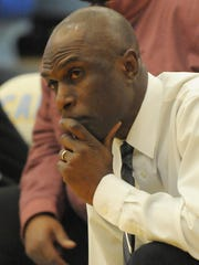Sussex Tech basketball coach Steve Perry and the school have parted ways this summer. Brian McDermott was named the new head coach.