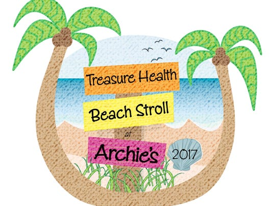 636458067252040650-beachstroll-logo-2017-new-2.jpg