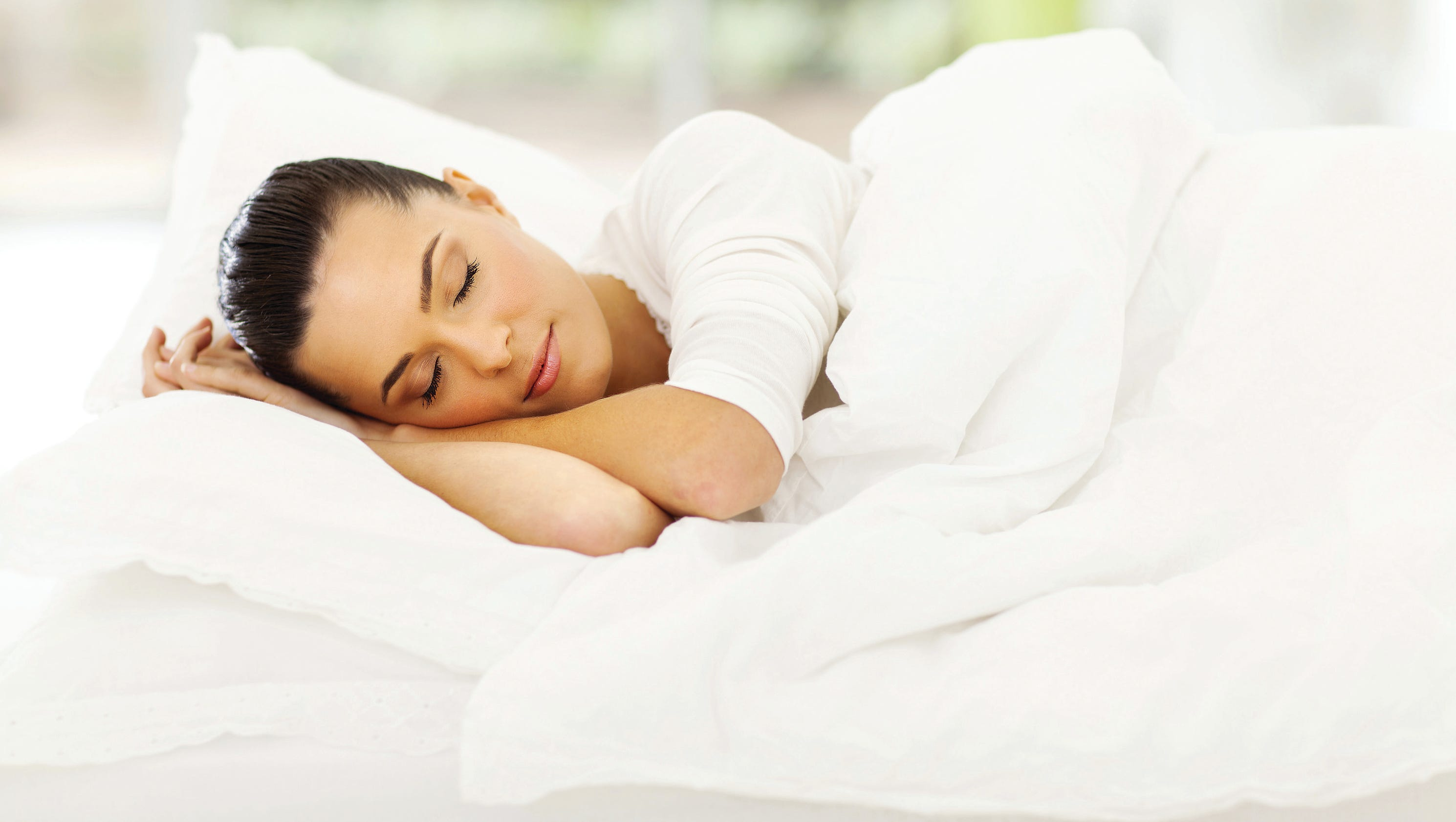Don 39 t lose sleep over picking the right mattress - Picking the right matress ...