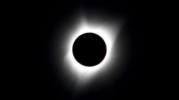 636389212004012890-usp-news-2017-american-solar-eclipse-2.jpg