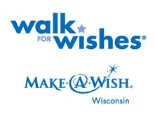 Walk for Wishes Wisconsin