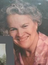"Bethel ""Betty"" Ilene Curtis, 93"