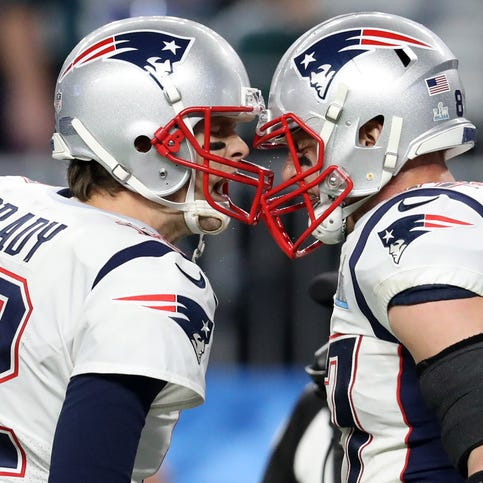 What you need to know about Colts vs. Patriots