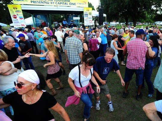 lafa-festivals.jpg