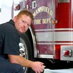 Paramedic discusses overdoses