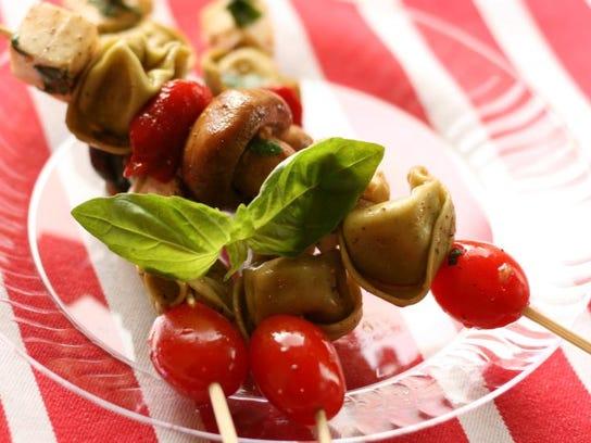 Italian Antipasto Skewers.jpg