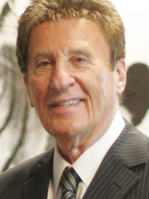 Community leaders continue to honor the legacy of Mike Ilitch .