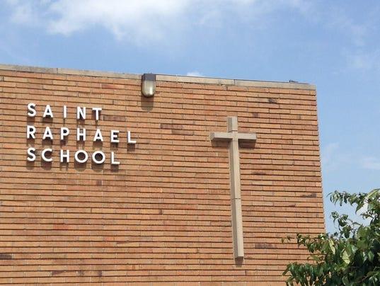 gcy St. Raphael School - 2.jpg