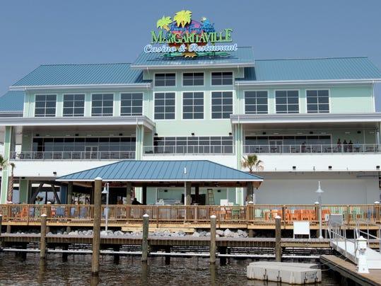 Biloxi mississippi hotels near casino