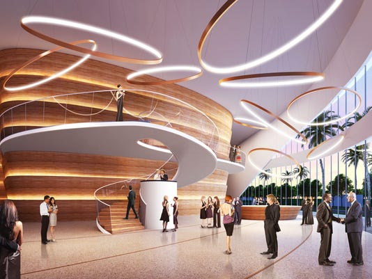 Jump -Preliminary-concept-rendering-of-Gulfshore-Playhouse-lobby---not-final-design.jpg