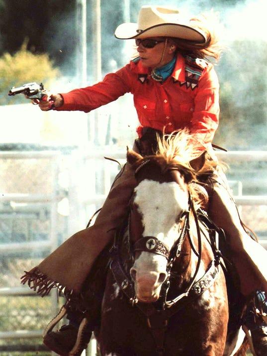 Riding-Shooting---1-13-16.jpg