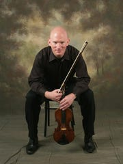 Music Director of the Waynesboro Symphony Orchestra,