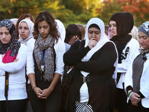 a reflection of the life and death of abdul rahman kassig