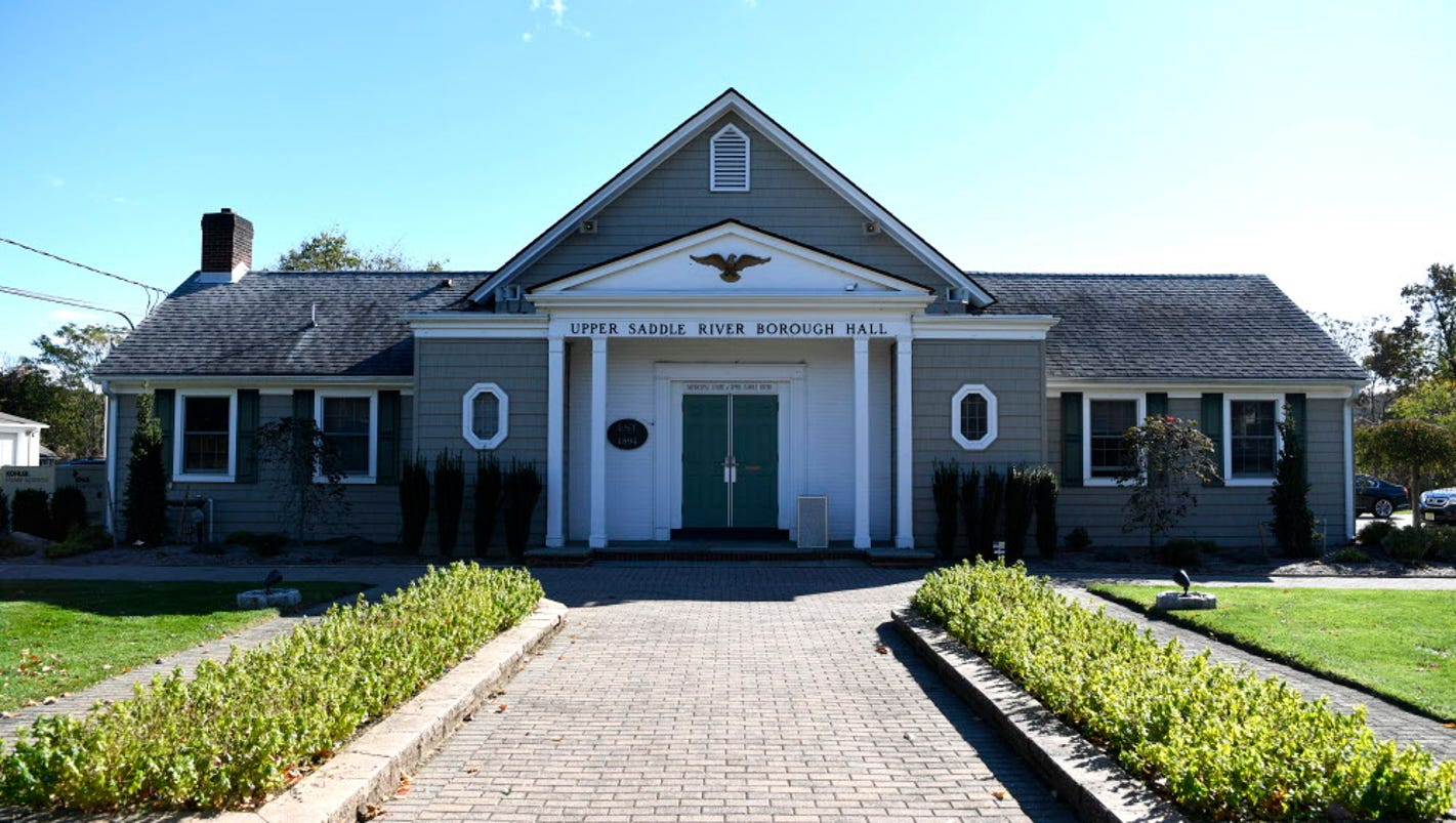 saddle river chatrooms Bid on auction property 20 bayberry drive saddle river new jersey, 07458 for free register today to find other auction properties in new jersey.