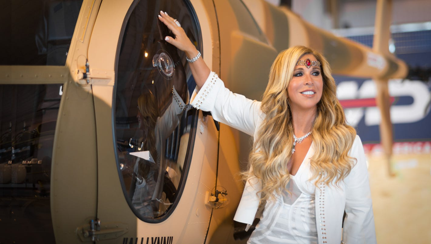 md helicopters ceo with 741376001 on 741376001 furthermore Lynn Tilton Ceo Of Patriarch Partners moreover New Ceo Malaysia Airlines also Lynntilton besides Portfolio.