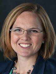 Mackenzie Ryan