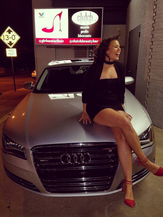 636426401497422838-Copy-of-shecanic-patrice-with-audi.jpg