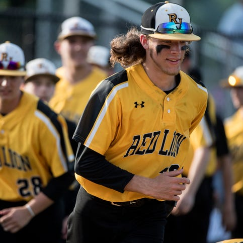 PIAA baseball, softball: Live updates from games played Monday, June 4