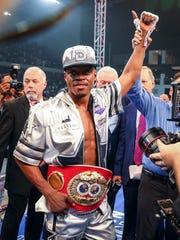Spence_Jr._Ocampo_Boxing_68689.jpg