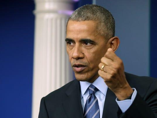 pres obama grants pardons commutations ahead christmas