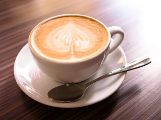 635539182758290263-cafe-au-lait