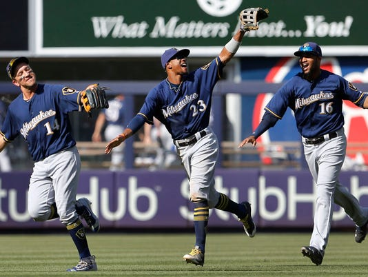 brewers11p9