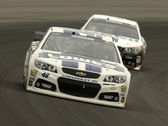 8-3-14-jimmie-johnson