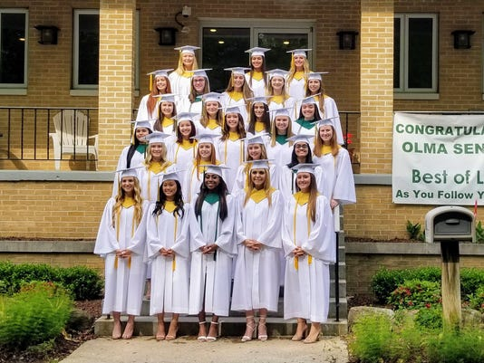 Most of OLMA's-Class-of-2018.jpg