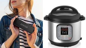 Today's best Amazon deals feature some stellar products.