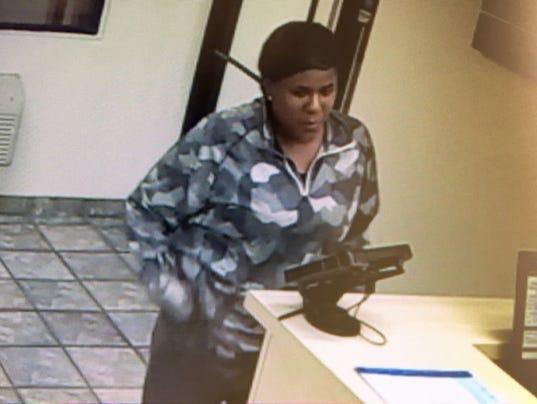 636332289186355994-Motel-6-suspect.jpg