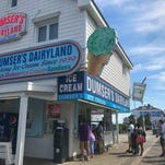 Dumser's on Ocean City Boardwalk remains open as legal battle rages on