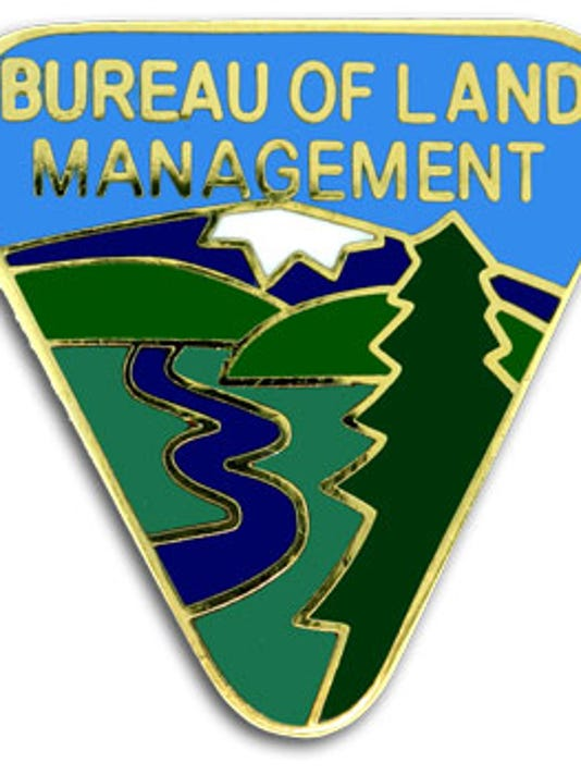Bureau of Land Management.jpg