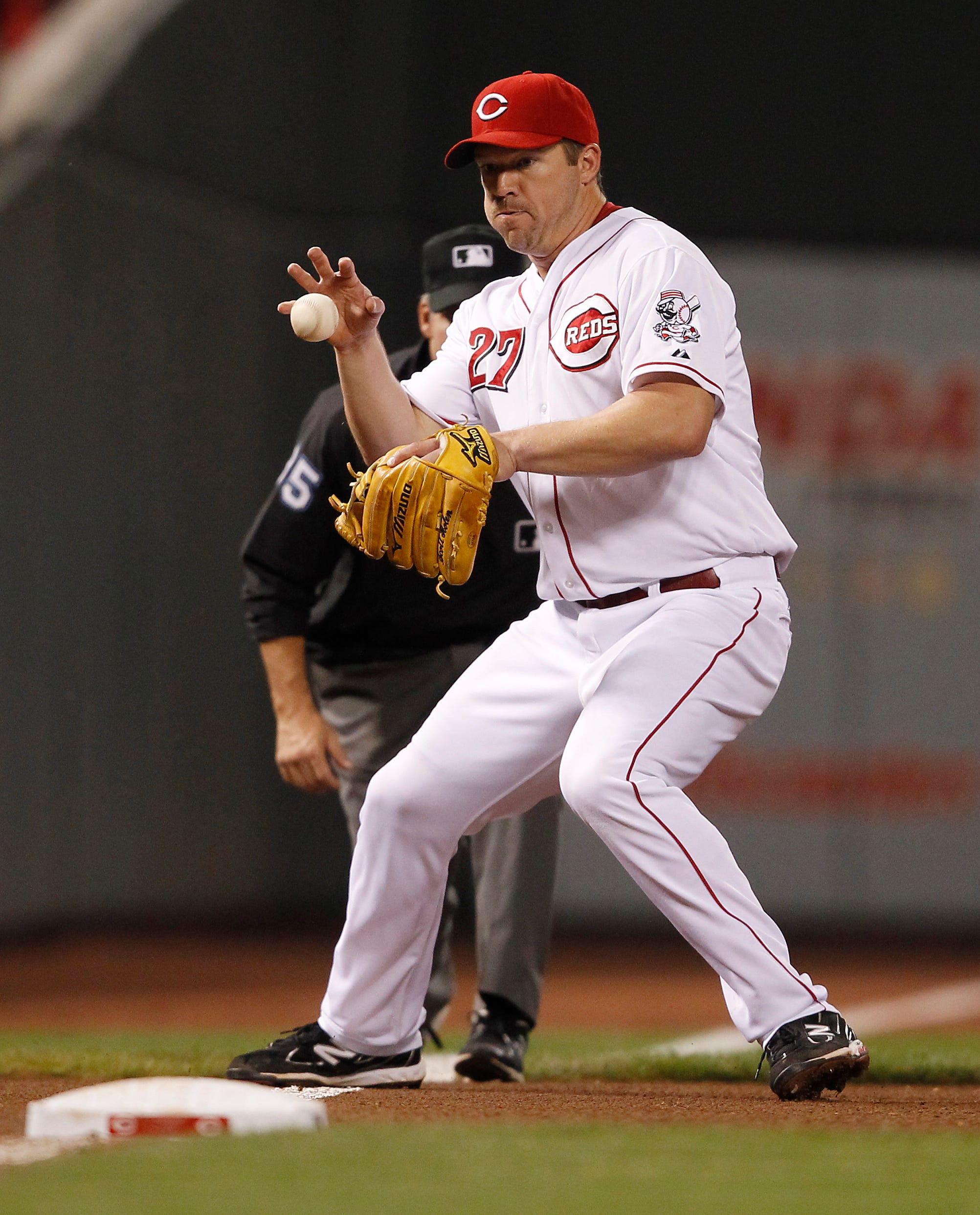 Rolen, Held inducted into Reading Baseball Hall of Fame | Reading ...