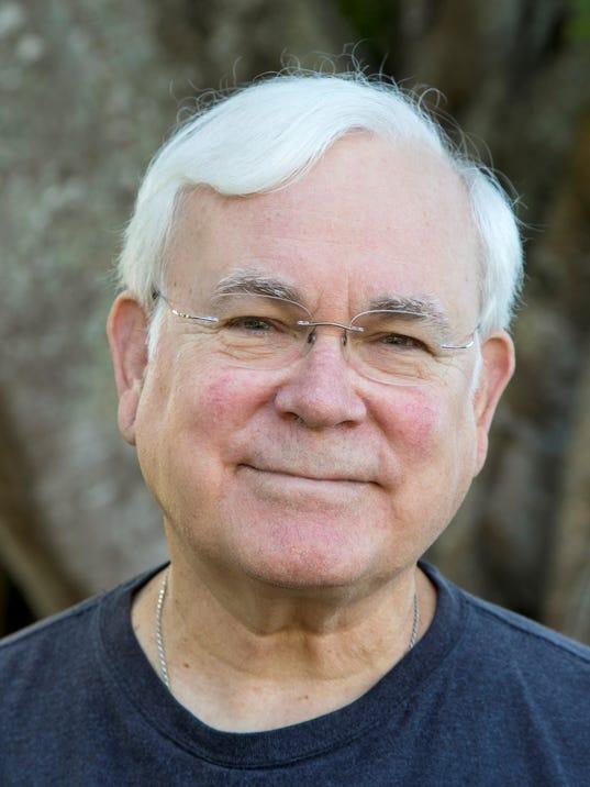 Jim Seals